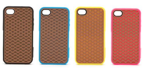 Vans Case Iphone