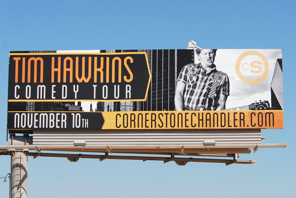 Tim Hawkins Comedy Tour At Cornerstone Church Nov 10 Sa