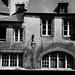 Rue de Dinan - St-Malo