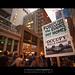 Occupy SF 2012.