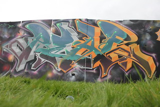 Brisfest 2012 | by REAF_ONE_KTF