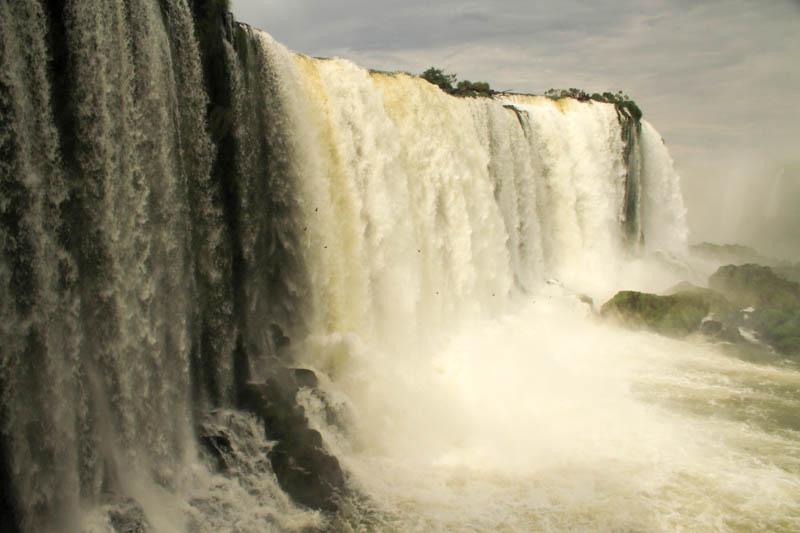 cataratas-iguazu-lado-brasil-2924