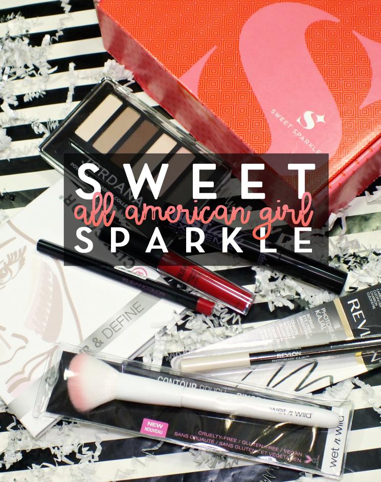 sweet sparkle september 2016 all american girl (3)