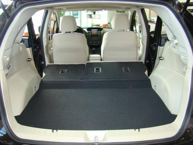 subaru xv crosstrek 0 60 autos post. Black Bedroom Furniture Sets. Home Design Ideas