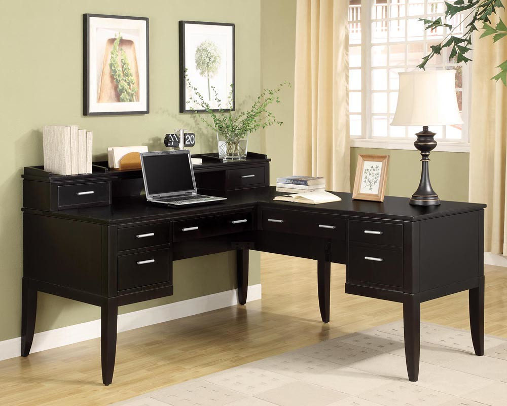 ... MealeysFurniture Plato Home Office Collection   By MealeysFurniture