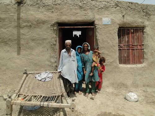 shelter RSPN99 | by U.S. Embassy Pakistan