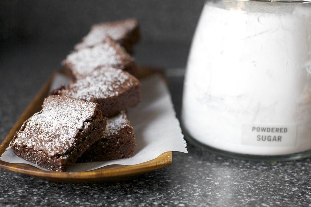 deb's favorite brownies | My Favorite Brownies on ...