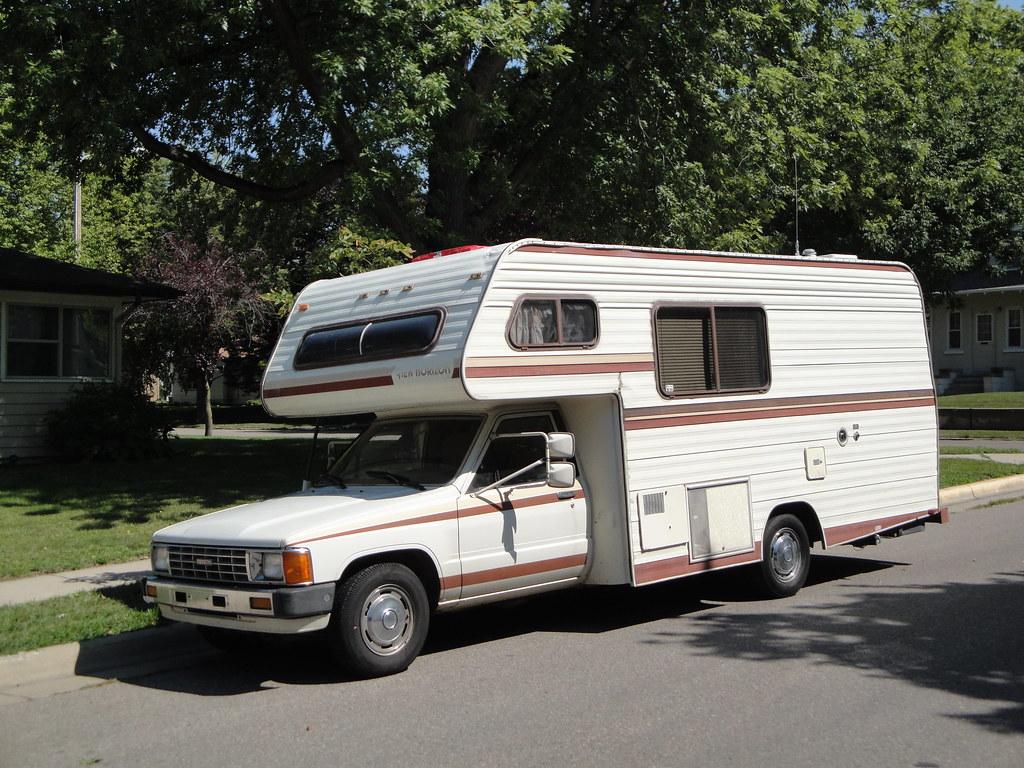 kimberley toyota slr expedition vehicle hilux