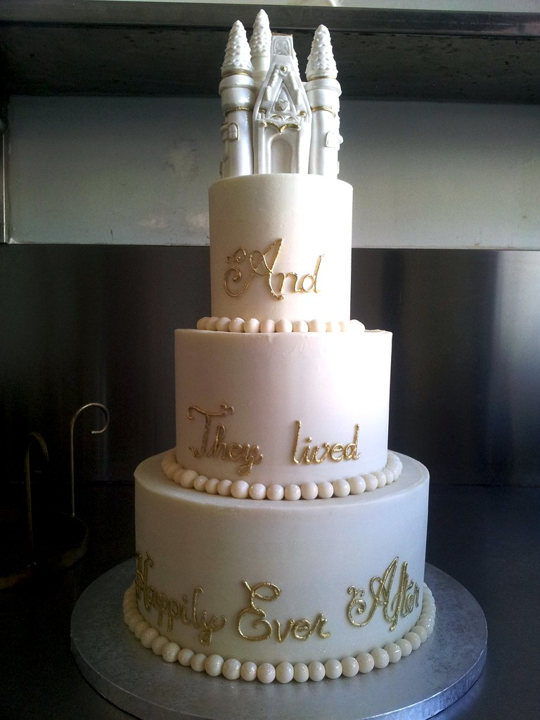 wedding cake sayings 3 tier chocolate wedding cake iced in smooth white 23830