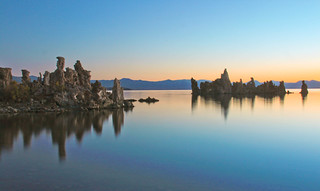 Mono Lake summer 2012 | by Macdori