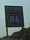 future86 | by nehwy