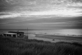 Beach Sauna | by g_heyde