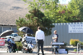 PAUL RYAN EVENT 001 | by occupyreno_media
