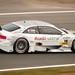 2012 DTM Zandvoort: Audi A5 DTM