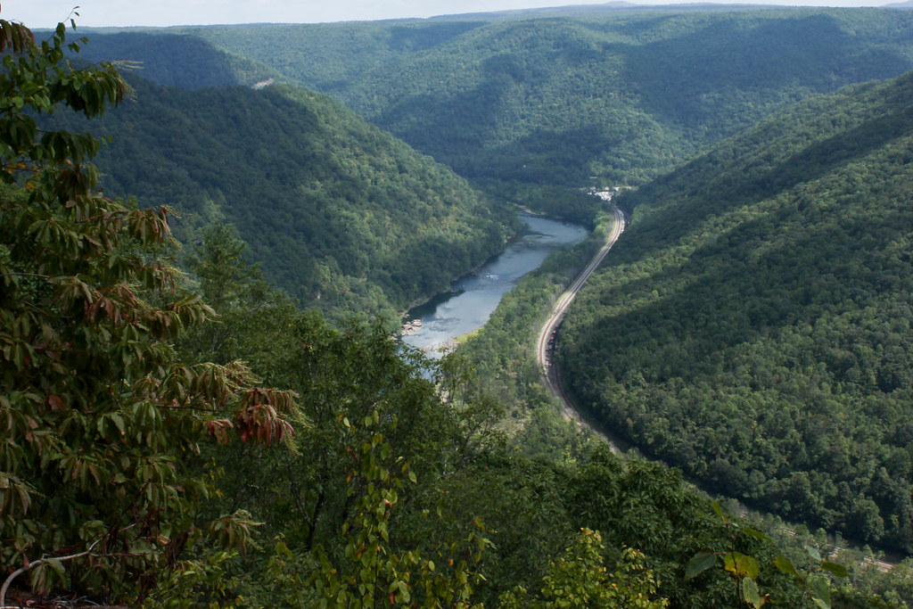 New River Valley Virginia New River Valley