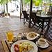 Stone Town Breakfast