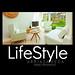 Lifestyle by Arriaza Vega