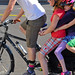 Fiets of Parenthood-81