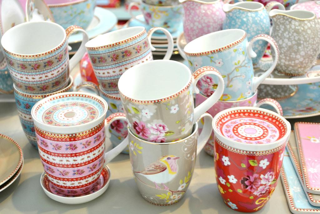 pip studio porcelain mugs blogged at torie jayne blog face flickr. Black Bedroom Furniture Sets. Home Design Ideas