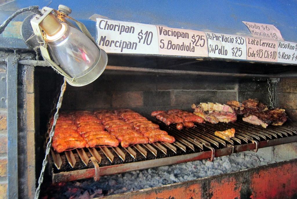 Are Restaurants Open On Canada Day Ottawa