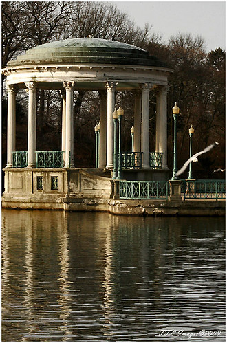 The Bandstand-Location 2 | by Nik-CanLady52