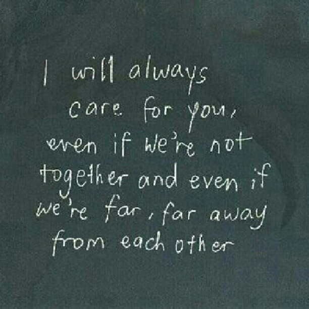 Its Sleep Time #care #love #quotes