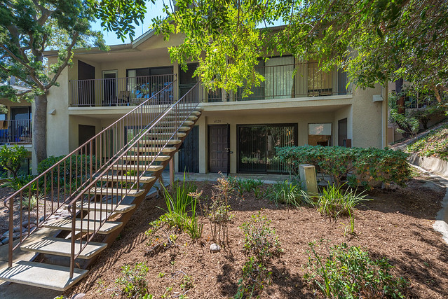 4320 5th Avenue, Hillcrest, San Diego, CA 92103