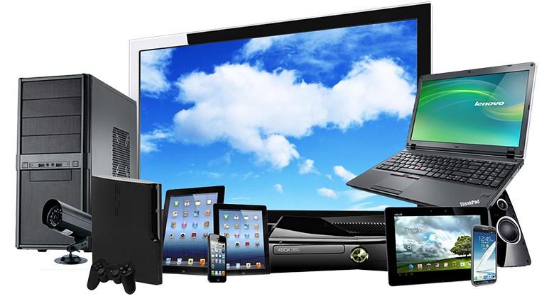 teknolojik gelişmeler, en iyi android telefonlar, en iyi televizyonlar, en iyi kameralar
