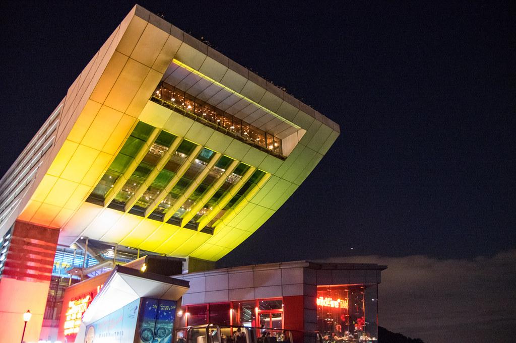 香港エクスプレスで行く、香港マカオ旅行記-184.jpg