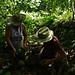Potencial turístico en la cuenca del río Torola | Programa ART PNUD