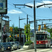 St. Clair Ave.