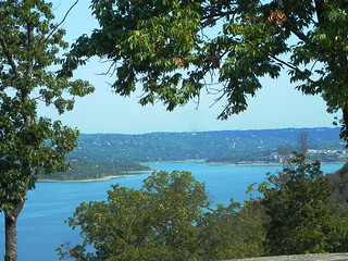 09-04-2012_View at Mill Creek State Park | by Rottlady