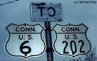 US6-202 | by nehwy