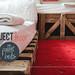 Pallet Bed #PORJECTdecor blog-10