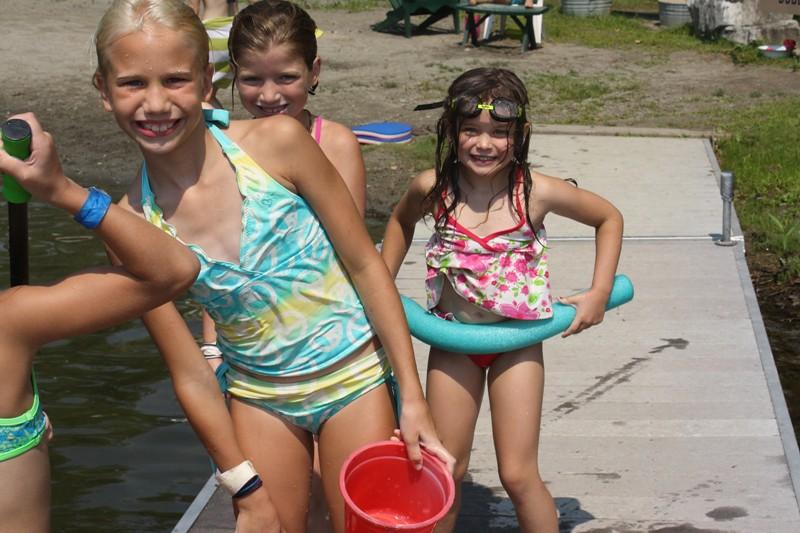 gshnj summer camp 2012 gshnj summer camp 2012 flickr