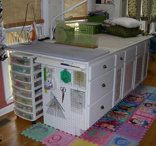 Cutting Room New York Capacity