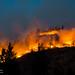 Yakima Complex Fire