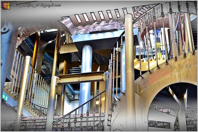 ecole d 39 architecture de rouen 76 ecole d 39 architecture de r flickr photo sharing