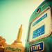 Ethyl's Gas