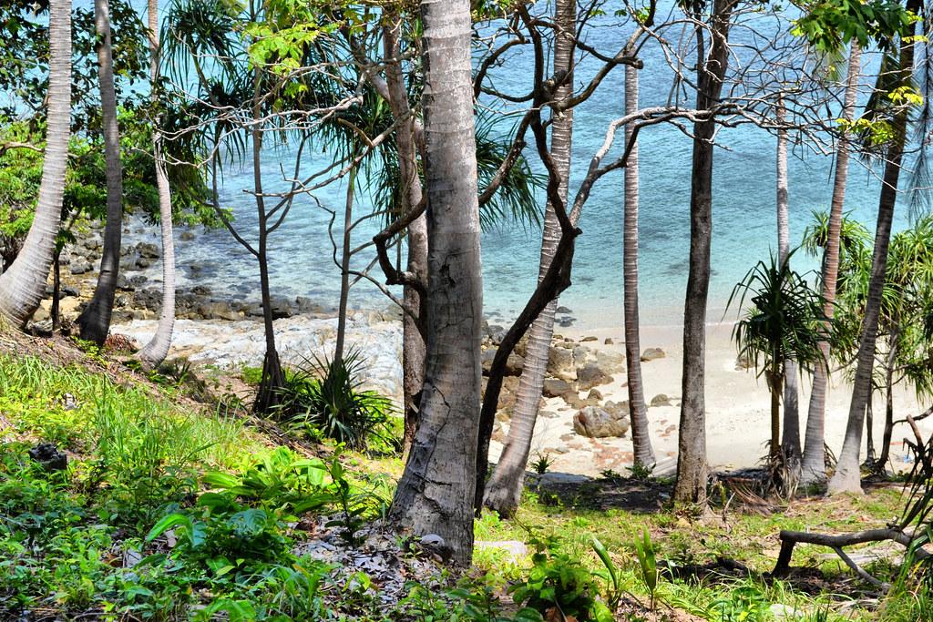 Phuket la vostra vacanza noi for Posso ottenere un mutuo solo sulla terra