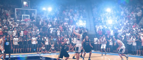 NBA2K17 2016-09-16 23-47-27 | by goldenstate77