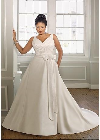 2027 - Plus size designer gowns – Darius Cordell Fashion L…   Flickr