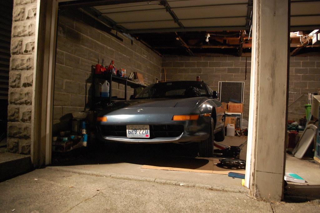 Car Repair Garage Melton Mowbray