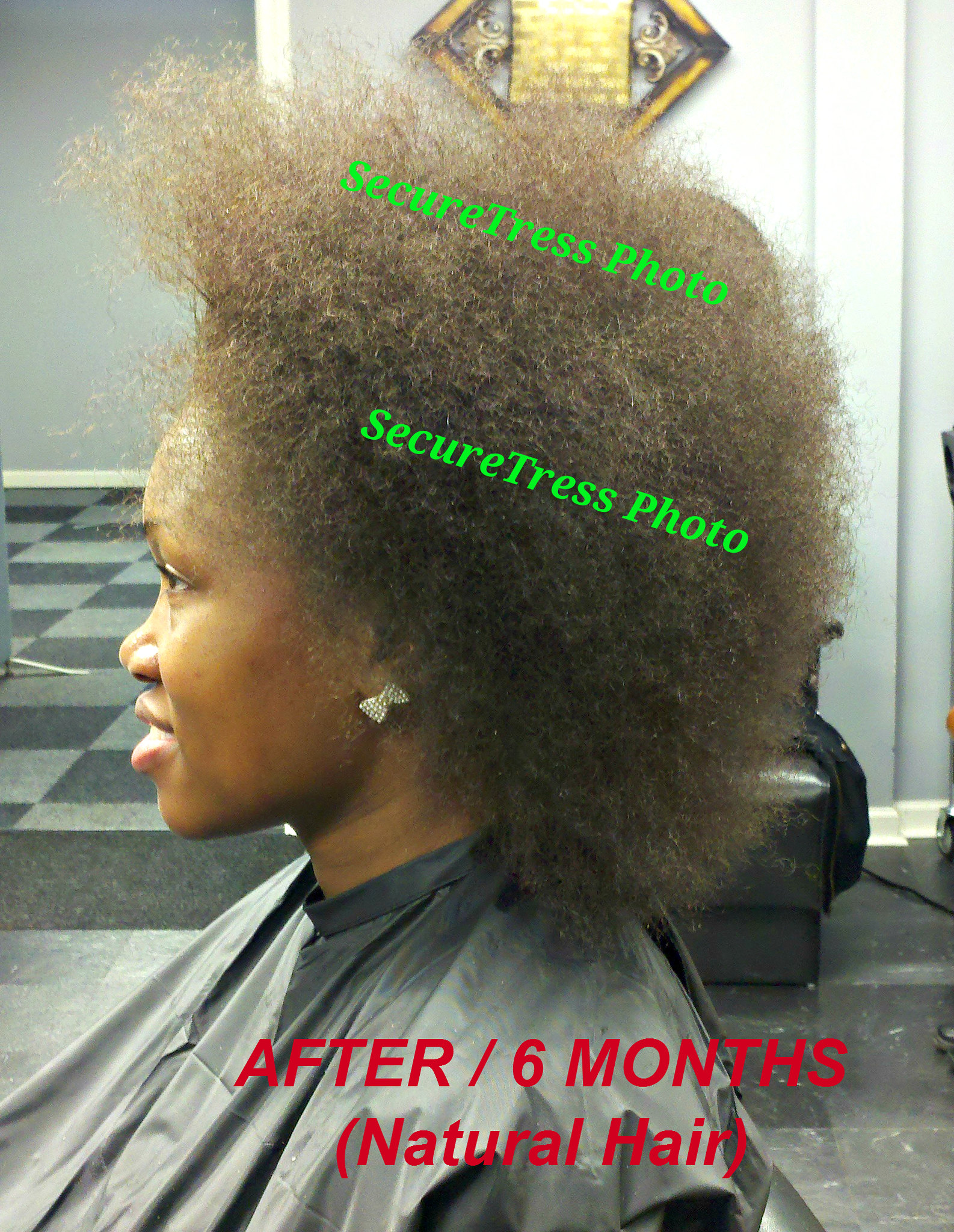 Flexi Strand Healthier Hair Extensions Flickr