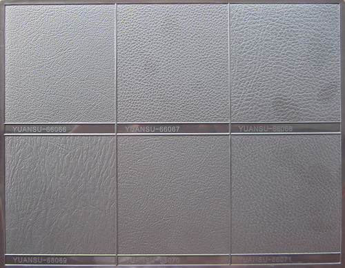 Mold Texturing For Leather Texture 5 – Wonderful Image Gallery