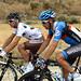 Christophe Le Mevel - Vuelta a España, stage 2