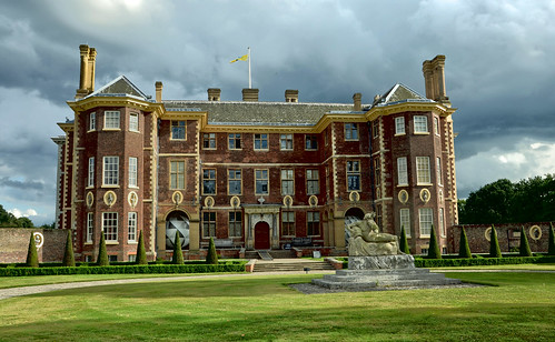 Ham House | by Dun.can