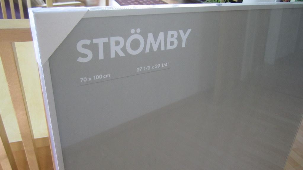 100 X 70 Frame Ikea Frame Design Amp Reviews