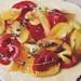French Tomato Tart www.8ruecaffarelli.com