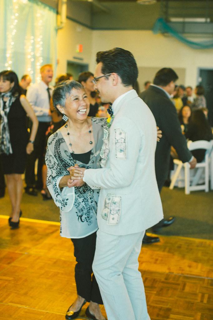 Money Dance Wedding.Rc Wedding Reception Money Dance Photo By Moxie Blue Phot